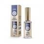 CBD Spray - DS Stress