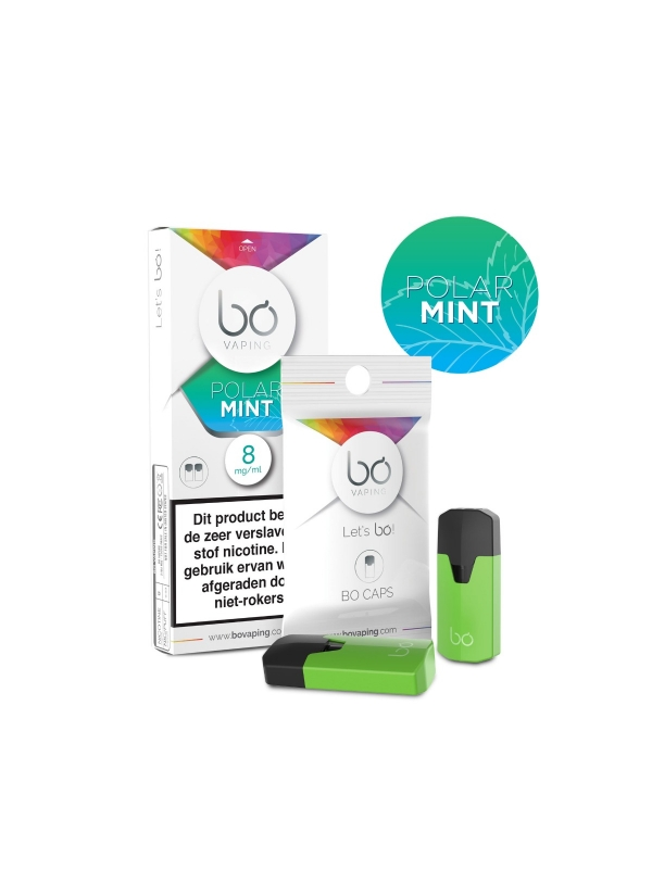 mint & berry Online shop | ABOUT YOU