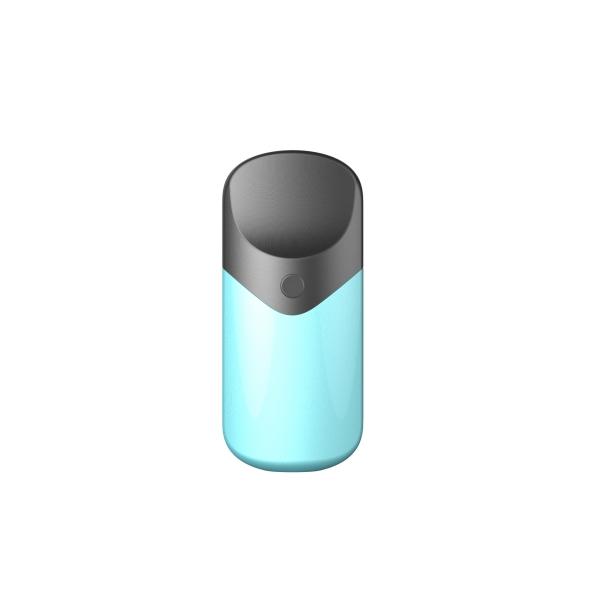 BO Micro Pods