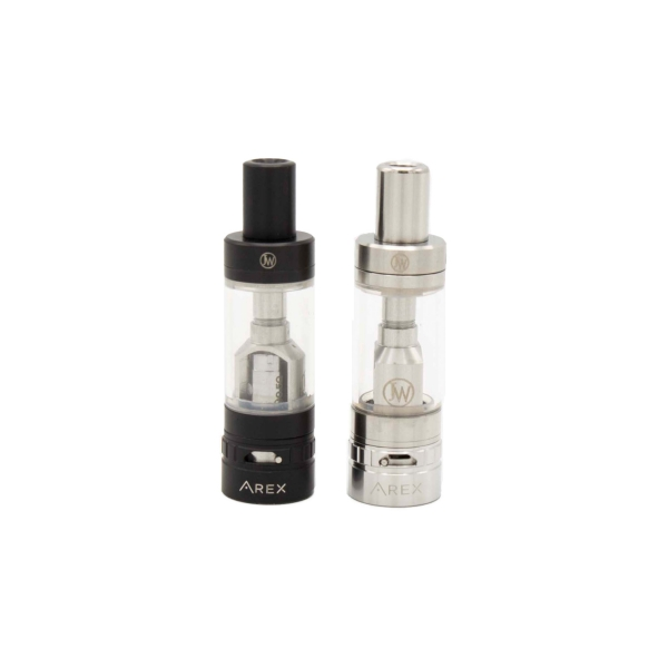 Arex Clearomizer