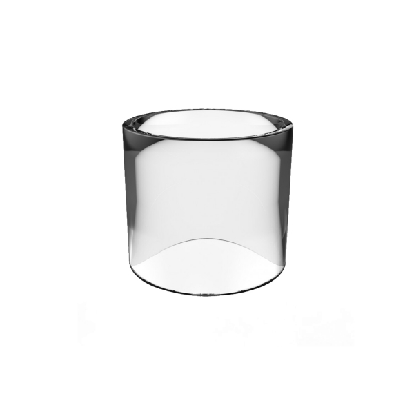 Pyrex Opera 2ml