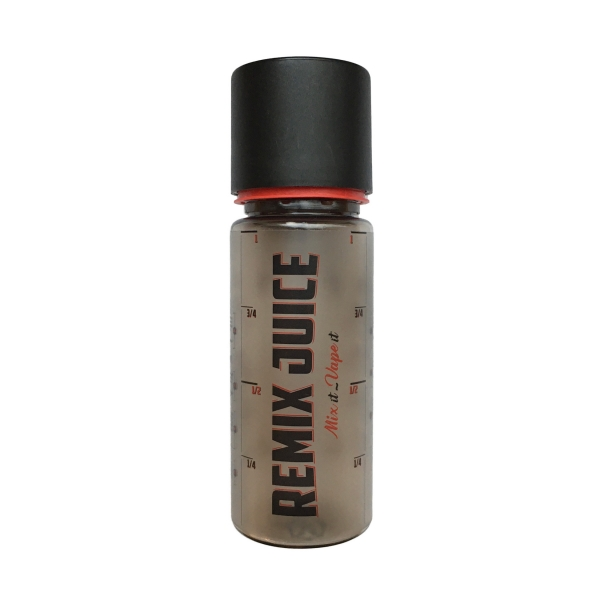 Remix Bottle 100ML